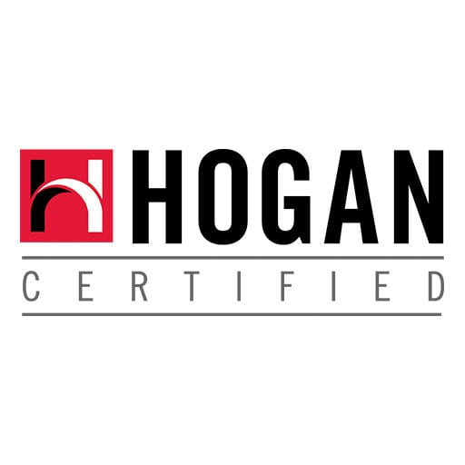 Hogan Assessments