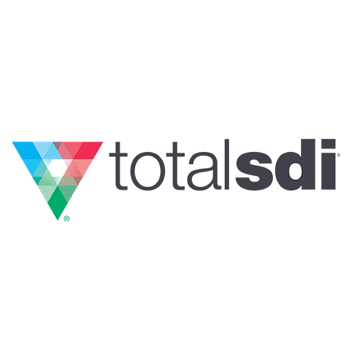 Total SDI Strengths Deployment Inventory