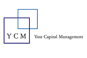 Your Capital Management