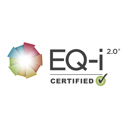 EQ-i 2.0 Assessment