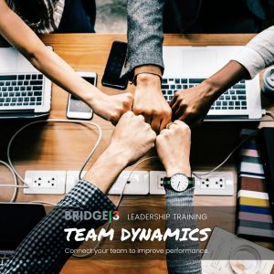 Team Dynamics Workshop