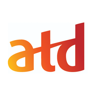 ATD Mid-Cities Chapter Fort Worth
