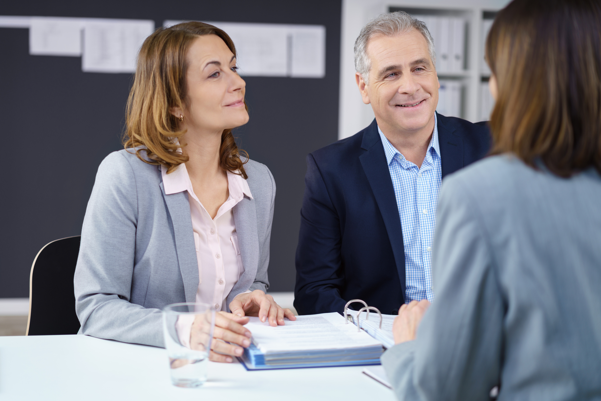 How leaders should handle difficult conversations